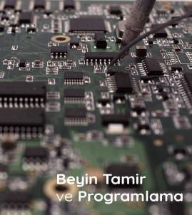 beyin_tamir_ve_programlama